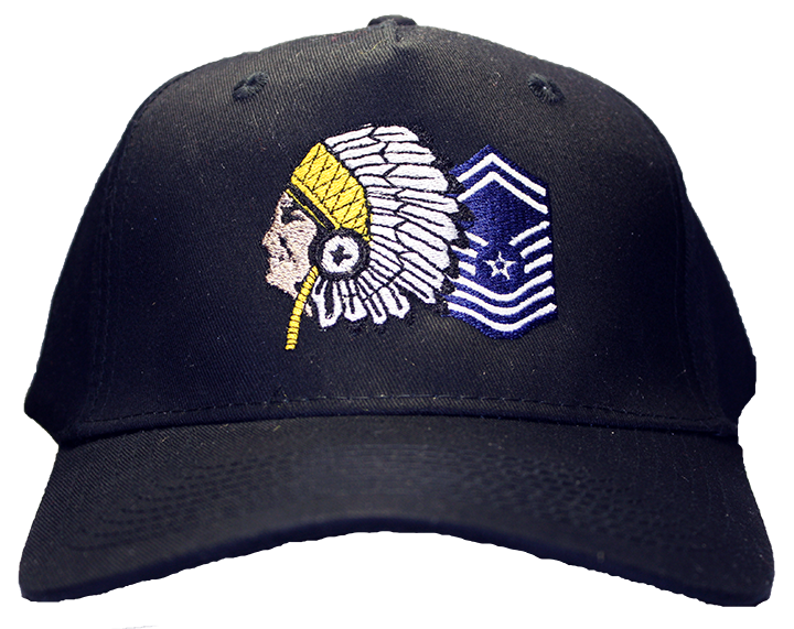 Military Us Air Force Usaf Chiefs Hat Dry Heat